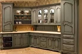 kitchen cabinets melbourne fl fantastic kitchen cabinets fl 6 kitchen cabinets melbourne fl