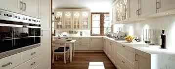 best under cabinet lighting kitchen strip lights led tape under cabinet lighting led under kitchen cabinet lighting ikea