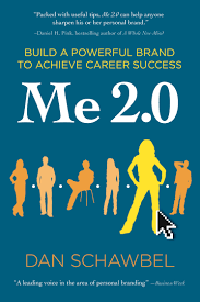 me build a powerful brand to achieve career success stanley the book is essentially about personal branding how to make a for yourself market yourself to others and stand out from the crowd
