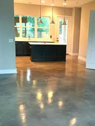 staining concrete floors stained concrete floors diy stained concrete floors indoor