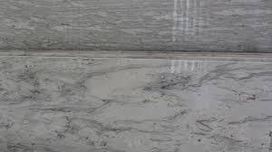 White River Granite Kitchen Brazil River White Granite Granite Countertops Kitchen Top