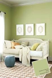 Green Color Room Designs Ballard Designs Summer 2015 Paint Colors Living Room Paint