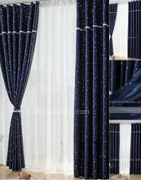 Navy And White Curtains Curtain Curtains At Target White Curtains Target Target Bath