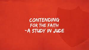 Why Shouldnt We Follow False Teachers Sycamore Baptist
