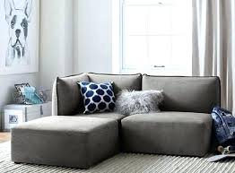 living room arrangements with sectional sofa arrange sectional sofa small living room ideas for decorating with