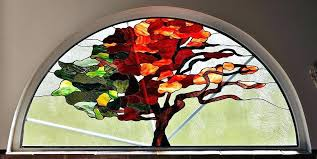 stained glass window ideas stained glass window designs free windows bath tree stained glass window designs of frank lloyd wright