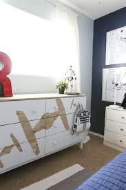 Room  DIY STAR WARS ...