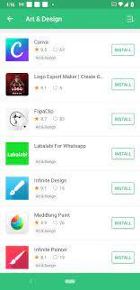 APKPure 3.17.24 - Download für Android APK Kostenlos