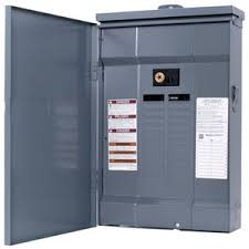 circuit breaker panel affordable electric twin cities mn a breaker panel also know as a circuit breaker panel is the recommended replacement for the old outdated fuse box found in many older homes