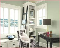 home offices ideas inspiring home office. Office Color Ideas Images About Home Offices On Inspiring Space Business Scheme