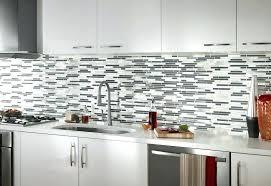 Installing Glass Mosaic Tile Backsplash New Ideas