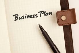 How to Write a Great Business Plan  The Executive Summary   Inc com      best Sample business plan ideas on Pinterest   Business plan template  Business  plan sample and Business development plan