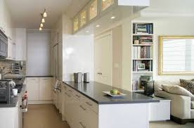 White Kitchen With Granite Counters Cabinets With Granite Countertop Fantastic Home Design