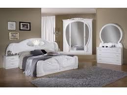 italian high gloss furniture. Italian Bedroom Furniture Professional White High Gloss Set Ml Enticing With Medium Image .