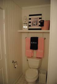 Childrens Bathroom Accessories 25 Best Ideas About Nautical Kids Bathrooms On Pinterest
