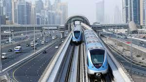 """طرق دبي"""" تعلن مواعيد تقديم خدماتها خلال عطلة عيد الأضحى"""