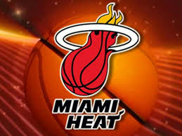 miami heat wallpaper free 1032x774 px resolution 17 july 2018