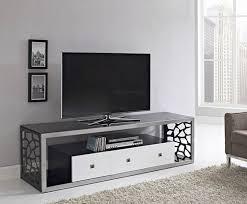 44 modern tv stand designs for ultimate home entertainment regular tv design peaceful