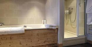 standing shower ideas standing shower ideas bathroom shower remodel ideas free standing bath with shower ideas