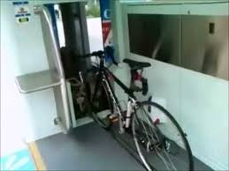 Parking Vending Machine Magnificent Bike Parking In Japan Vending Machine Style YouTube
