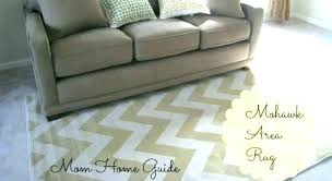 mohawk area rugs 5x7 home rug outstanding at reviews dream furniture mohawk home area rug mohawk