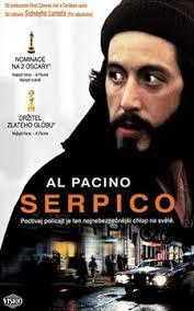 Bildergebnis für serpico
