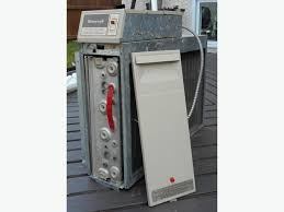 honeywell electronic air cleaner. Fine Cleaner Honeywell Electronic Air Cleaner Intended F