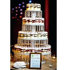 Push Pop Display Stand Wedding Cake Pop Display Stands This Magnificent Holder peuklesite 55