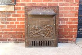 fireplace summer cover early fireplace insert with embossed summer cover diy fireplace summer cover