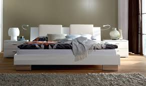 Adjustable Bed Frame For Headboards And Footboards Bed Frame For ...