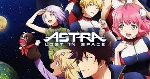 In hd quality for free and many more on animesimple.com the simplest anime streaming website! Watch Astra Lost In Space Streaming Online Hulu Free Trial