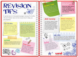 best images about revision ideas study tips 17 best images about revision ideas study tips teaching writing and exam success