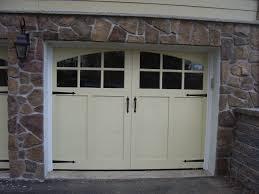 replacement garage door window inserts garage door window kits insulated garage doors faux garage door