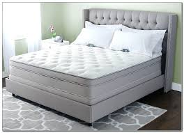 used queen size bed for sale.  For Used Sleep Number Beds Queen Size Bed For Sale  Sheets On Used Queen Size Bed For Sale A