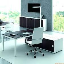 Home office desk design ideas Ikea Double Office Desk Home Office Extremely Double Office Desk Design Ideas Double Decker Office Desks Convictedrockcom Double Office Desk Home Office Extremely Double Office Desk Design