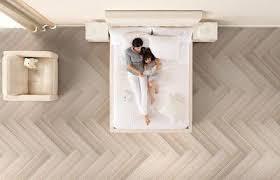 carpet tile design ideas modern. Home Decoration, Floor Carpet Tiles Design Pictures In Modern Bedroom Cream Color Interior Ideas: Awesome Ideas Tile
