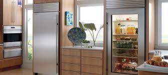 Glass Door Home Refrigerator Mini Fridge Glass Door Home