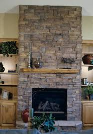 lovable stone fireplace designs images about fireplaces on fireplaces hardwood