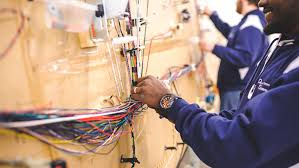 projects custom wiring harness design and custom wiring harness manufacturing