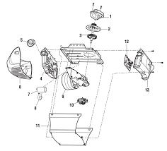 chamberlain garage door opener wiring ewiring wiring diagram for liftmaster garage door opener