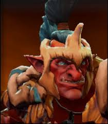 dota 2 troll warlord orcz com the video games wiki