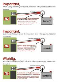 sterling power on the run battery charging system battery to Onboard Battery Charger Wiring Diagram Onboard Battery Charger Wiring Diagram #94 on board battery charger wiring diagram