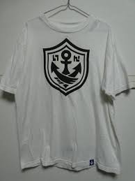ヤフオク スプラトゥーン Tシャツの検索結果