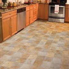 Kitchens designs courtesy of Mannington Vinyl Flooring - All rights  reserved.