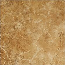 tile flooring texture. Porcelain Tile Flooring Texture