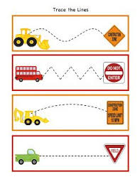Monster Truck Counting Printables for Preschoolers   Artsy Momma likewise The Measured Mom also Best 25  Preschool transportation ideas on Pinterest furthermore Download and print Turtle Diary's Air Transportation worksheet as well The 25  best  munity helpers worksheets ideas on Pinterest as well Lesson Plans for Preschool   Education together with Transportation Activities for Preschoolers   Transportation further Prepare for Your Doctoral Viva   Poem  Safety and Transportation likewise Transportation   Kindergarten Nana moreover munity Worksheets For First Grade Worksheets for all   Download as well Bopomofo ㄅㄆㄇㄈ Mnemonic Worksheets for Children 注音符號助憶鍵. on i made a transportation game for my preschooler to help learn community worksheets preschool math
