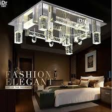 luxury modern lighting. luxury lamp modern lighting living room dining den bedroom column bubble crystal ceiling