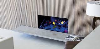 back to electric fireplaces opti v aquarium