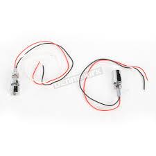 kuryakyn lighting for harley wiring diagram database kuryakyn illuminators license plate bolts