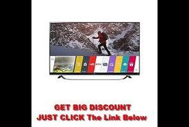sony kdl40r510c. sale lg electronics 65uf8500 65-inch 4k ultra hd 120hz 3d led tv sony kdl40r510c